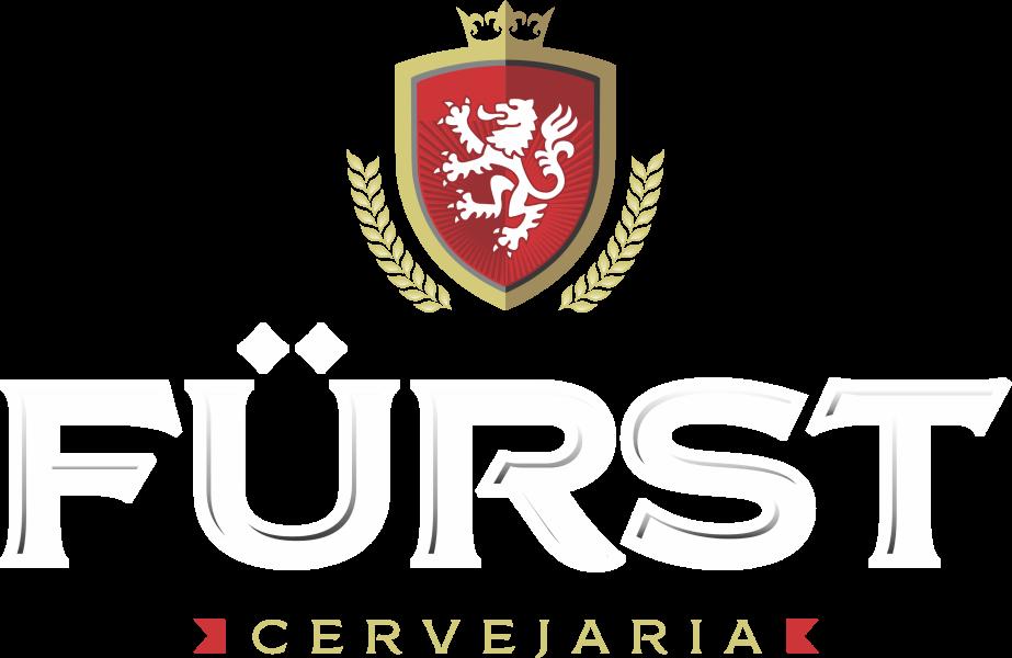 Logo Furst